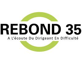 Rebond 35